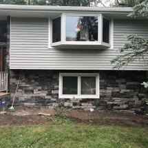 Haworth-Custom Stone-Siding-LFGS1